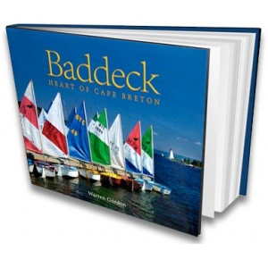 Baddeck - Heart of Cape Breton